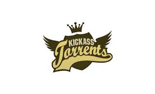 إغلاق موقع Kickass للتورنت