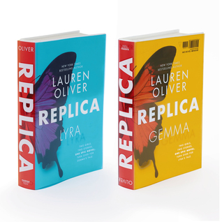 https://www.goodreads.com/book/show/28448287-replica?ac=1&from_search=true
