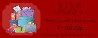 http://boxblogchallenge.blogspot.com/2016/04/wyzwanie-7-wiosennie-z-paleta-barw.html