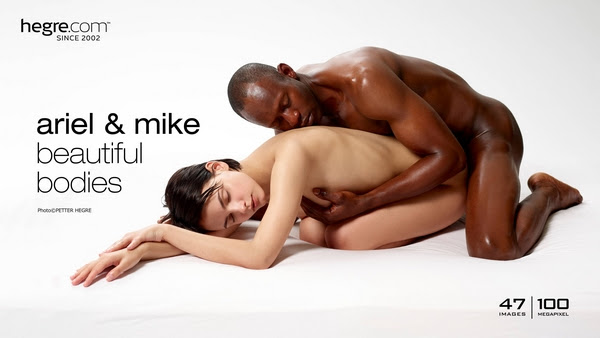 [Hegre-Art] Ariel & Mike - Beautiful Bodies 1501086657_ariel-and-mike-beautiful-bodies-board