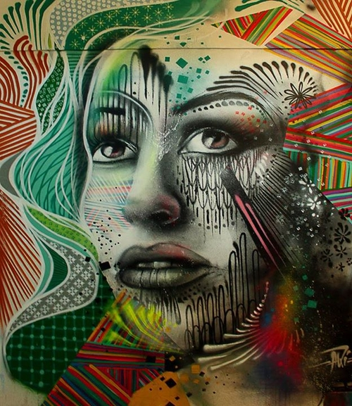 08-Aqi Luciano-Street-Art-Paintings-with-Expressions-that-Talk-www-designstack-co