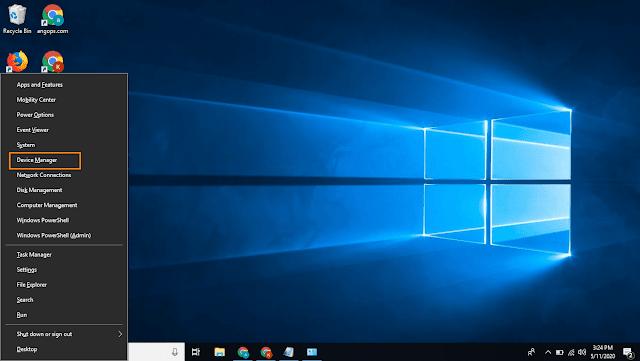 cara-membuka-device-manager-windows-10