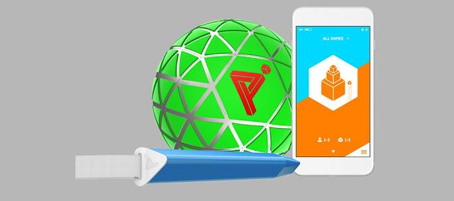 STEM Gadgets