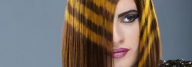 Ideal Colors For a Beauty Salon: The Look of Your Business