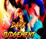 dark-judgement