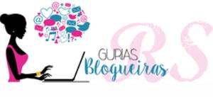 Gurias Blogueiras - RS