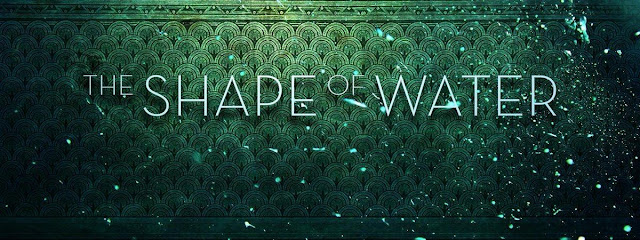 http://horrorsci-fiandmore.blogspot.com/p/the-shape-of-water-official-trailer.html