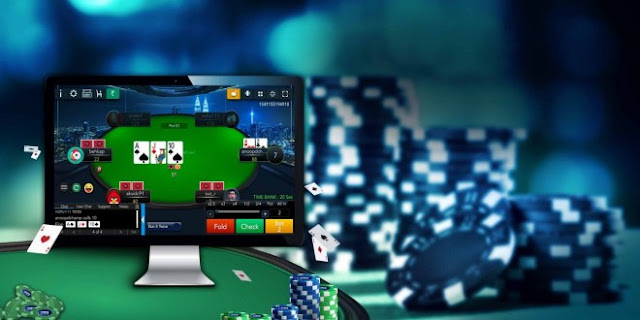 lapak pokerdewa88