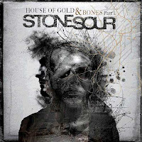 [2012] - House Of Gold & Bones – Part 1