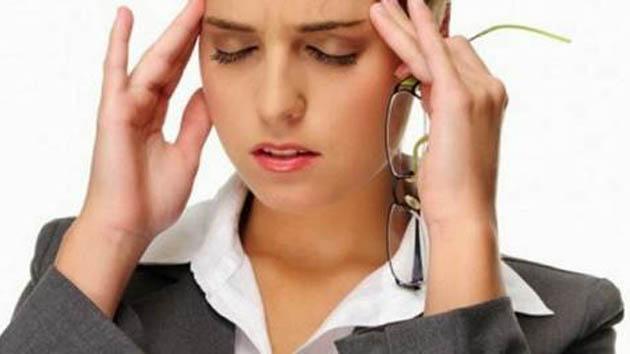 Ternyata Saat Sakit Kepala Inilah 4 Makanan yang Perlu Kamu Hindari