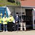 Mundo implementa Sucursal Móvil en Chanco y otras 4 comunas de la Región del Maule