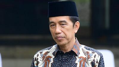 Presiden Minta Segera Lakukan Langkah Tanggap Darurat Bencana di Sulawesi Barat