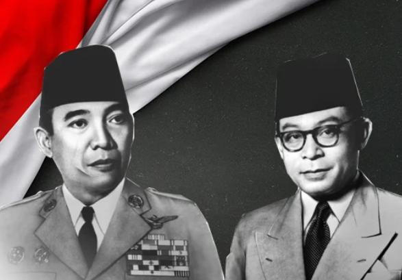 Cara  Menentukan Pokok-Pokok Isi dalam Teks Biografi | Bahasa Indonesia Kelas X (Revisi)