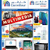 Carrefour Kuwait - Multimedia Offers