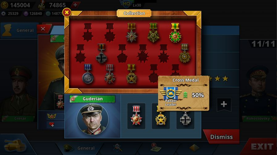 Download World Counqueror 4 MOD APK 3