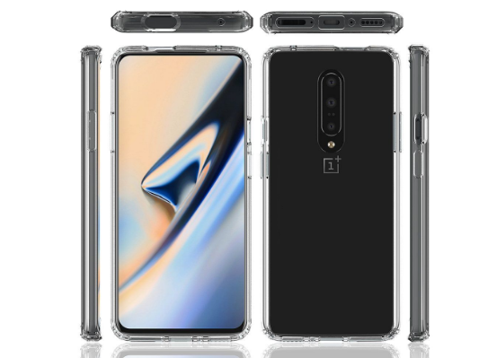 https://www.gizmochina.com/2019/04/24/oneplus-7-pro-price-hinted-may-cost-around-5000-yuan-745/