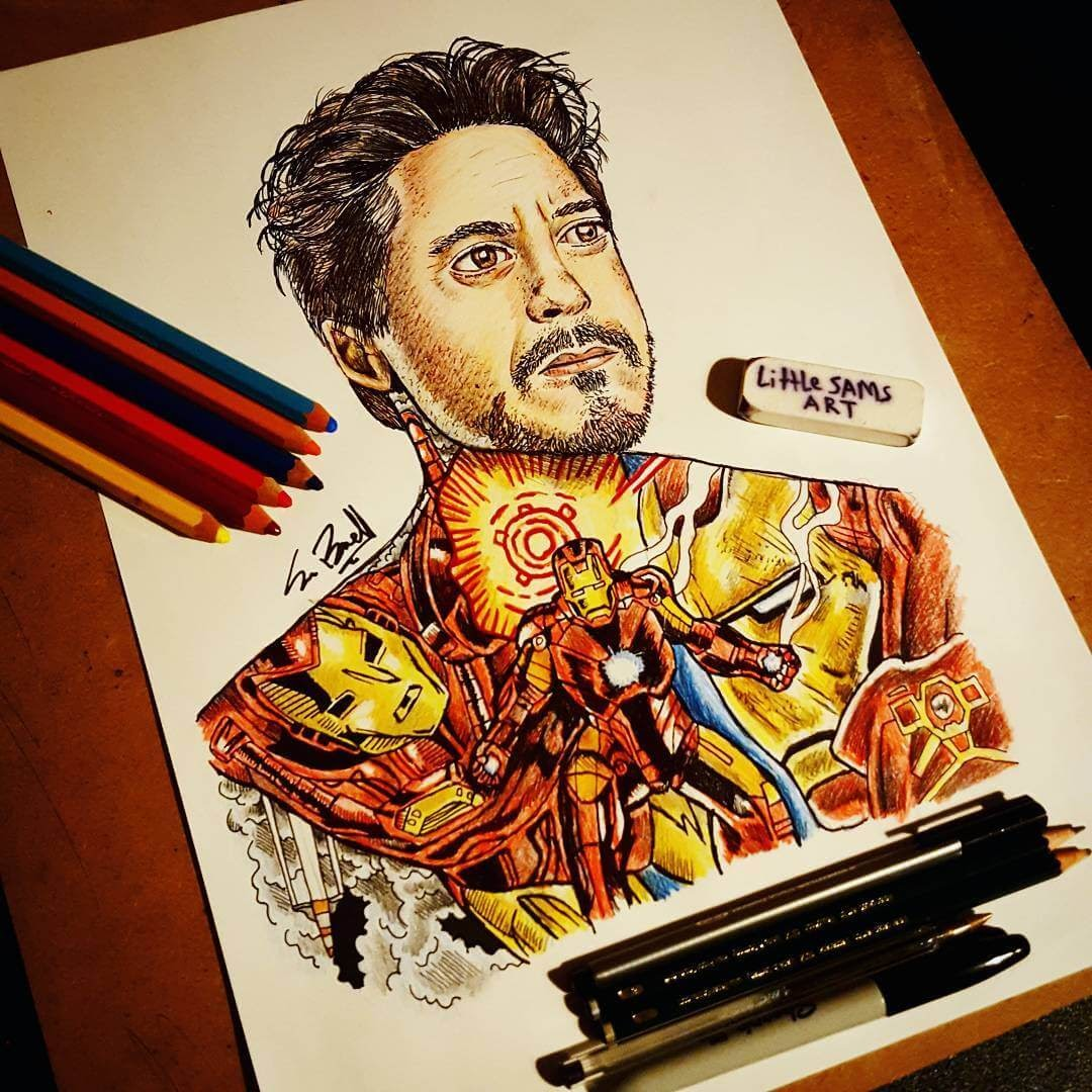 03-Iron-Man-S-Brunell-Movie-Drawings-within-Drawings-www-designstack-co