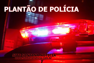 policia_noite