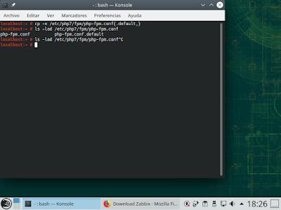 Cosvernauta_pantalla15_zabbix_Configuracion