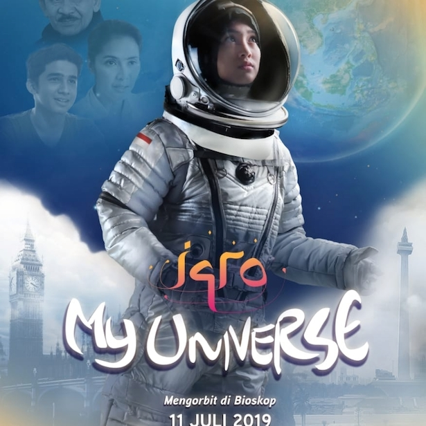 iqro-my-universe