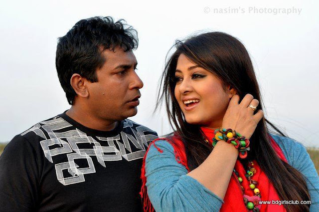 Bangla Sex-6734