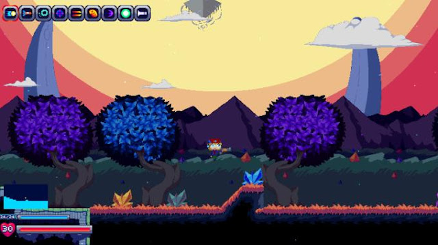 Super Gear Quest Free Download PC Game Cracked in Direct Link and Torrent. Super Gear Quest follows an android called Starter, who wakes up in a strange world long after a great war. Having been offline for decades, it turns out that Starter woke up just…
