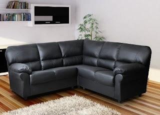 https://furnichehouse.co.uk/candy-corner-sofa.html