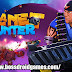 Planet Hunter Android Apk