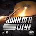 JSD Shoulder City Cymbals