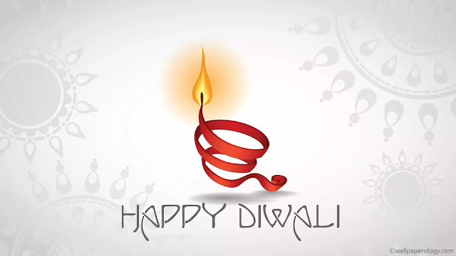 Diwali wallpaper in HD