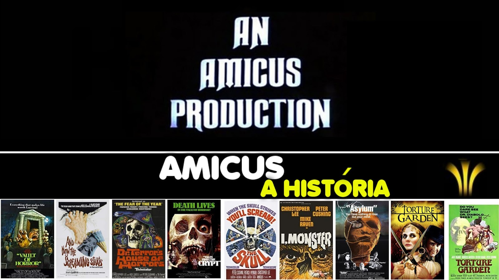amicus-productions-historia