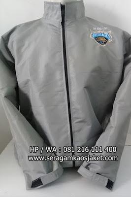 Konveksi Jaket Surabaya Sidoarjo, Konveksi SKJ Surabaya Sidoarjo, Konveksi Jaket Surabaya Sidoarjo Murah