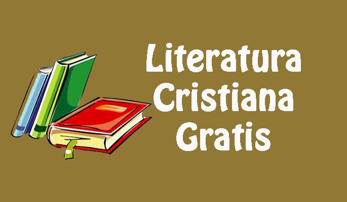 Literatura Cristiana Gratis por correo postal