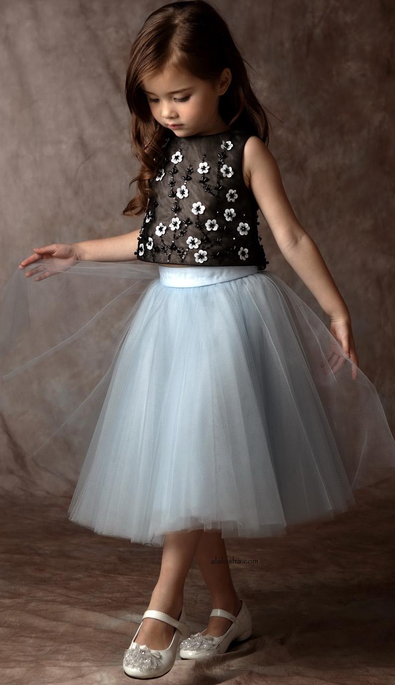 Kids Couture : couture, Haute, Couture, Dorian