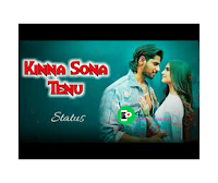Kinna Sona Marjavan Whatsapp Status Video