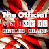 VA - The Official UK Top 40 Singles Chart [16.10] (2020)
