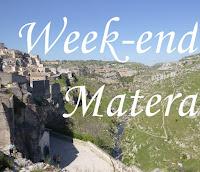 visiter matera basilicate citytrip weekend voir conseil
