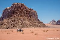 http://www.diariosdeunfotografodeviajes.com/2015/08/jordania-oriente-medio.html