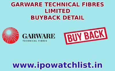 garware-technical-buyback