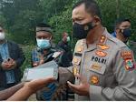 Begini Komitmen Polda Papua Barat Kawal Dana Otsus
