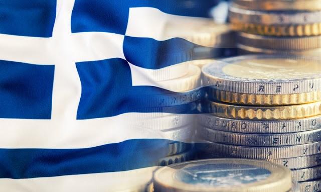 Πάνω από €29 δισ. ευρώ οι προσφορές, €3,5 δισ. αντλεί η Ελλάδα