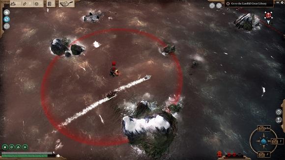 abandon-ship-pc-screenshot-4