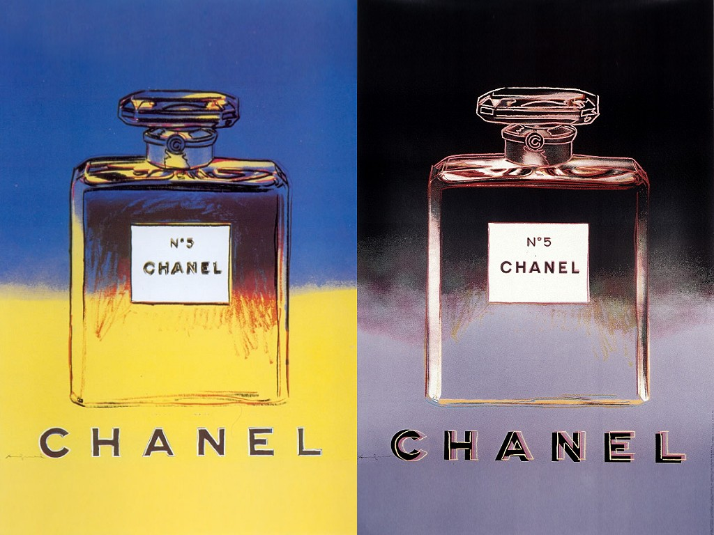 Coco Chanel Iphone Wallpaper Donde Naci 243 El Perfume Chanel N 176 5 Dondenacio Com