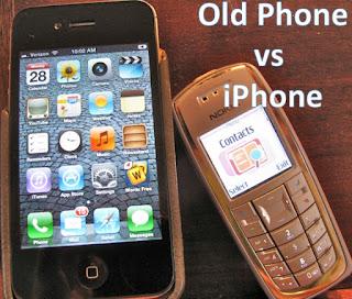 biografi steve jobs inovasi iphone