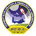 Presentación proyecto P.E.R.A. , spin-off de LleidaDrone