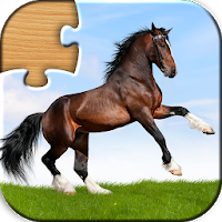 Animal Puzzles for Kids Apk Download for Android