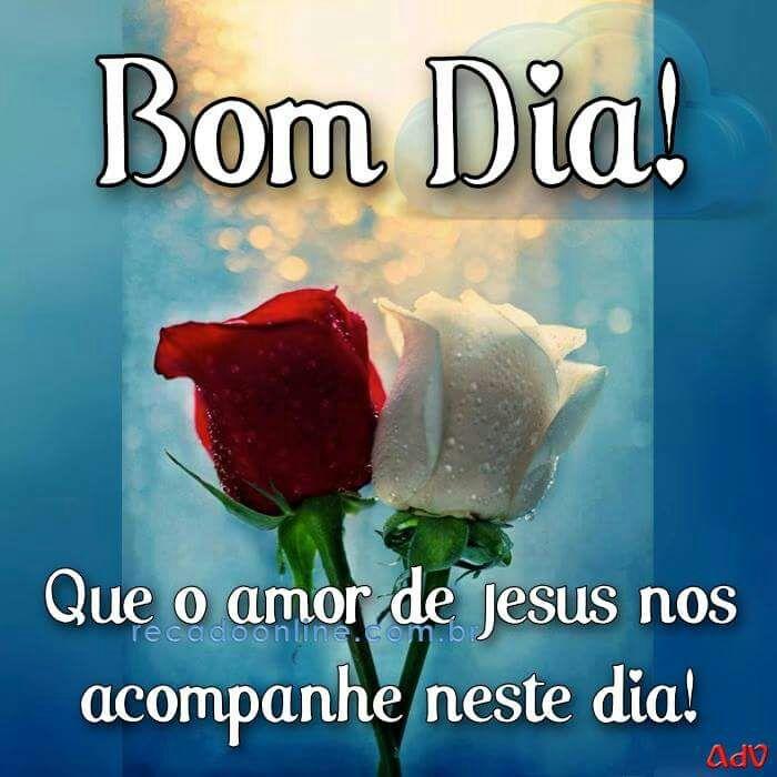 Titlefrases De Otimismo Bom Dia Amor De Jesus Frases De Bom Dia