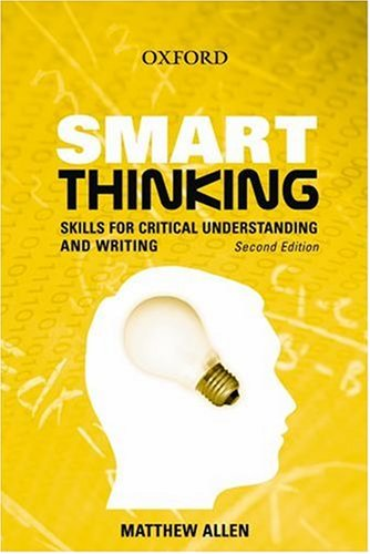 smart thinking meme smart thinking gif smart thinking tutoring smart thinking app smart thinking synonym smart thinking book smart thinking podcast smart thinking usf smart thinking art markman smart thinking art markman pdf free download smart thinking art markman pdf smart thinking acap smart thinking asu smart thinking account smart thinking always comes to your rescue smart thinking art markman summary smart thinking audiobook the smart thinking book the smart thinking book kevin duncan pdf the smart thinking podcast the smart thinking book pdf create a smart thinking account become a smart thinking tutor have a smart thinking a smart word for thinking smart thinking book art markman smart thinking book summary smart thinking book pdf smart thinking batman smart thinking books waterstones smart thinking blackboard smart thinking by art markman pdf smart thinking capella smart thinking customer service number smarthinking cypress smarthinking capella smarthinking canvas smarthinking customer service tri c smart thinking smart thinking deakin smart thinking definition smart thinking dmacc smart thinking dr art markman smart design thinking smart dog thinking smart city design thinking smart thinking markman pdf download smarthinking essay center smarthinking essay smarthinking essay review smart thinking electrical smart thinking essex smart thinking events smart thinking essay center smart thinking feedback smart thinking fullerton college smart thinking for crazy times pdf smart thinking free online tutoring smart thinking for crazy times smart thinking fscj smart thinking finance smart thinking for crazy times john lloyd smart thinking funny meme smart thinking for smarthinking glassdoor smarthinking germanna smart thinking griffith smart thinking games smart thinking gcc smart thinking genre smart thinking graphic smart thinking games apps smart grid thinking smart thinking hcc smart thinking homepage smart thinking hours smart thinking hypnotherapy smart thin