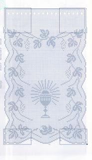 patrones-crochet-para-misa