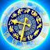 zodiac token airdrop
